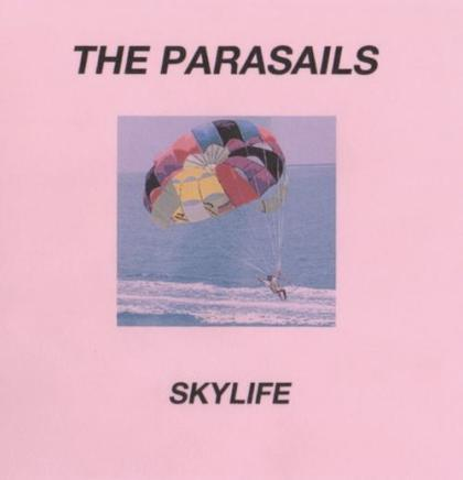 The Parasails